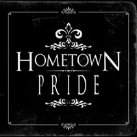 Kuva: Eri esittji - Hometown Pride