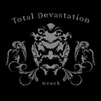 Kuva: Total Devastation - Wreck