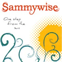 Kuva: Sammywise - One Step From The Sun