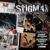 Kuva: Stigma - New York Blood