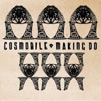 Kuva: Cosmobile - Making Do