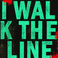 Kuva: I Walk The Line - Language of the Lost