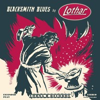 Kuva: Lothar  Blacksmith Blues