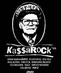 Kassarock &#039;10