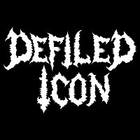Defiled Icon - Mätä ruumis