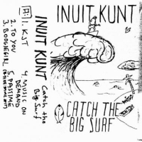 inuit_catch