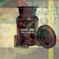 Sold Out - Prescription