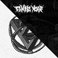 Famine Year / Hautaus - Split