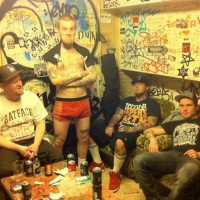 Power tool hardcore – No Second Thought