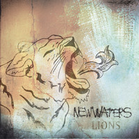 new_waters