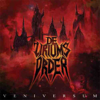 De Lirium&#039;s Order - Veniversum
