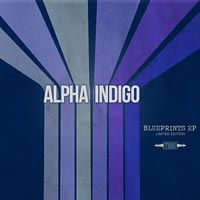 Alpha Indigo - Blueprints