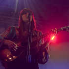 first_aid_kit-1