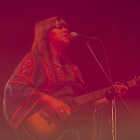 first_aid_kit-3