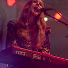 first_aid_kit-4