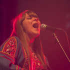 first_aid_kit-6