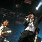 the_hives-18