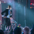 the_hives-20