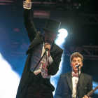 the_hives-8
