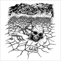 Stench of Decay – S/t
