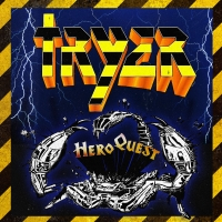Tryer - Hero Quest