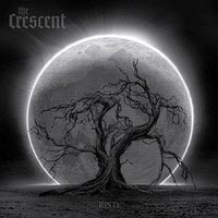 The Crescent - Risti