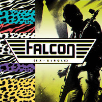 Falcon (ex-Circle) - Beer and Ribs