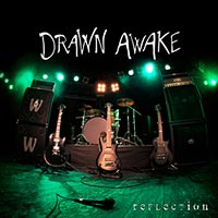 Drawn Awake - Reflection